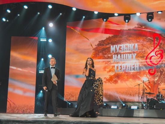Фестиваль этнической музыки пройдет вКоломенском