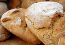 Заявления о росте цен на хлеб вызвали скандал: ФАС накажет паникеров