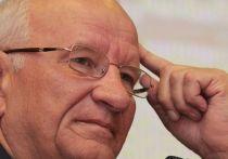 Акции главы Оренбуржья упали на «Бирже губернаторов»