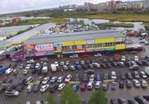Хитом Никольской ярмарки в Северодвинске станет картошка