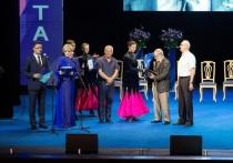 Преподаватели технического вуза – лауреаты премии «Высота»