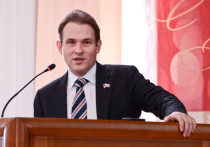 В Екатеринбурге «Яблоко» проведет митинг против пенсионной реформы