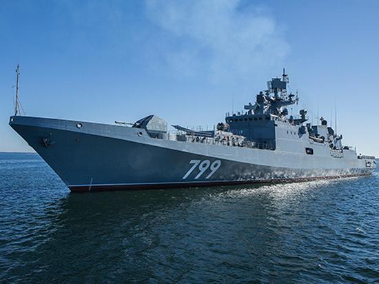 Данные орасходах Российской Федерации навооружение засекретили