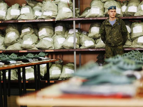 Миллиардными контрактами силовиков займется генпрокуратура: фирмы-однодневки и контрафакт