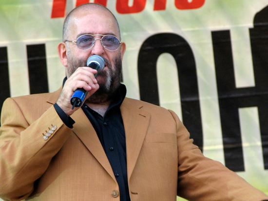 3 сентября Михаила Шуфутинского: в чем секрет популярности песни