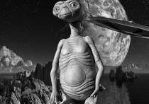 Саратовские школьники  хотят  быть  потомками космических пришельцев