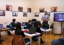 Костромских школьников приглашают на бесплатные курсы по программированию