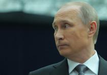 Кремль припомнил Лондону оскорбления Путина и не дождался извинений