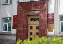 Борьба за северные льготы: карельские депутаты предложили не связывать бонусы и пенсии