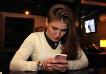 В Apple заявили об обнаружении производственного брака iPhone 8