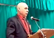 Кандидат на пост главы Якутии упрекнул матерей-одиночек в душевном разврате
