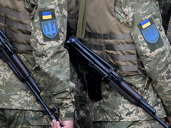 """В Раде рассказали, когда """"Слава Украине!"""" станет официальным приветствием в армии"""