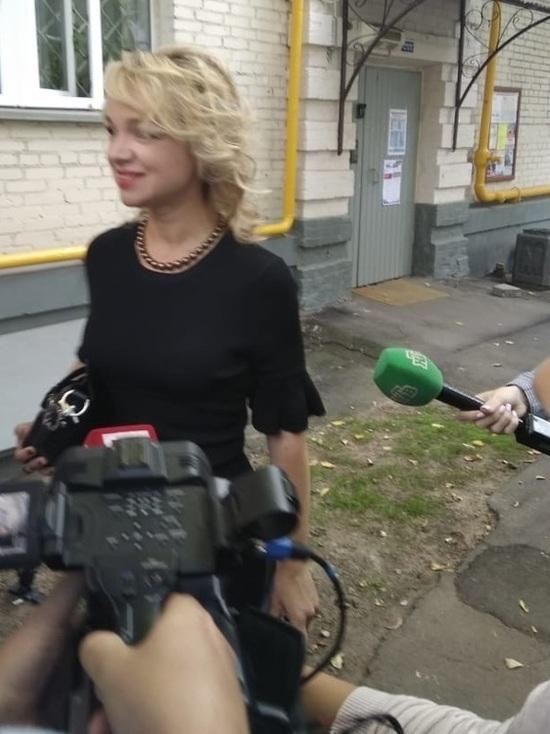 Жена установила камеру и застукала — photo 4