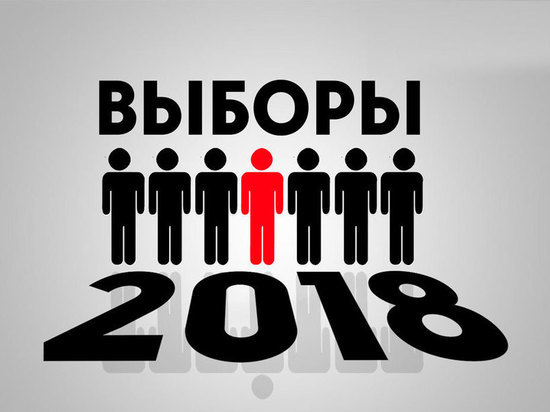 Довыборы в Госдуму: наш ТОП-6