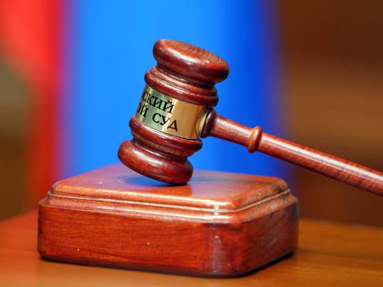 Осужден вор в законе, убивший сына дагестанского чиновника из-за магазина