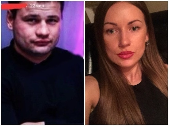 В Ростовской области осудят бизнесмена, расправившегося с 25-летней девушкой