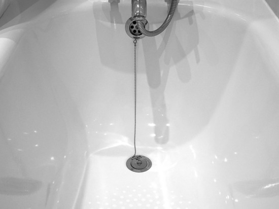 В Подмосковье шестилетний мальчик утонул в ванне