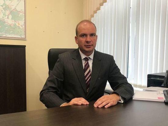 Директором ЕЦМЗ Нижнего Новгорода назначен Владимир Жмакин