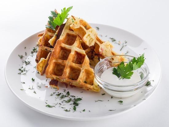 Назван неожиданный секрет правильного завтрака и ужина