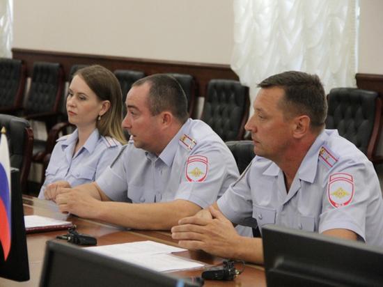 Нелегальных мигрантов на Ставрополье депортируют