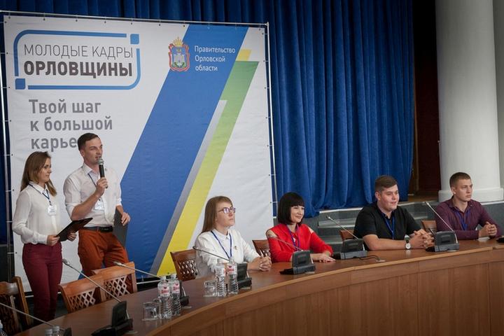 Доска объявлений новосибирск знакомства с телефоном