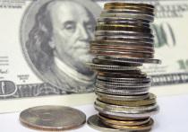 МЭР сделал ставку на рубль: «деревянный» взлетит через год