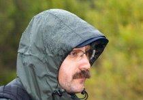 Тверской фотоохотник рассказал о любви к барсукам