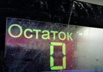 Должников-«миллионеров» в Карелии стало больше