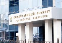 Депутаты Улан-Удэнского городского совета на 42-й сессии проголосовали за упразднение фракции «Партии Роста»