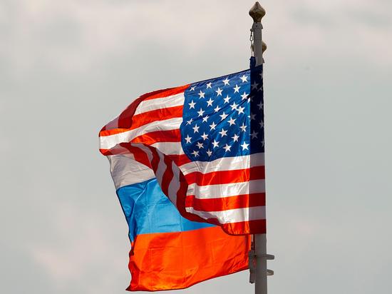 Международные СМИ молчат: жители Америки признали законность референдума вКрыму