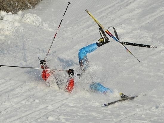 В красноярском большом спорте наметились проблемные зоны