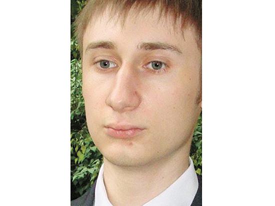 Аутиста из Калининграда довели до суда за репост о женщинах