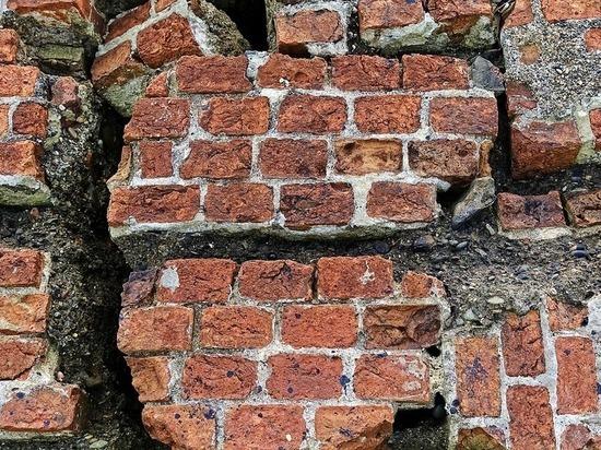Землетрясение на Урале глазами сейсмолога: «Системы мониторинга не хватает»