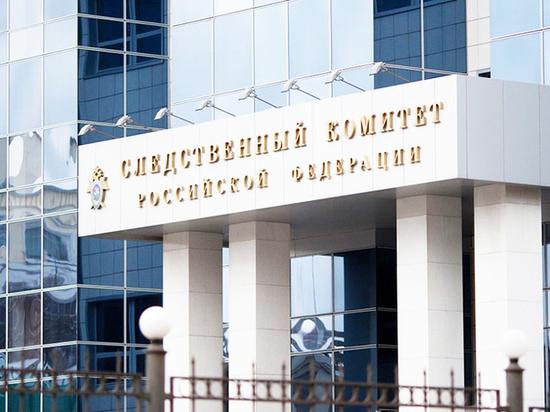 Зачем жителю Красноярска баллотироваться в Народный Хурал Бурятии