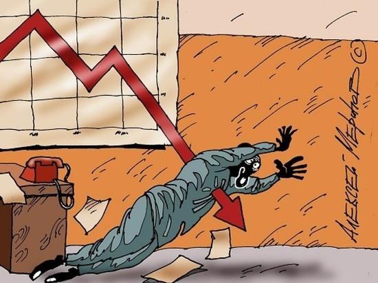 Тверская тень «Евростроя»: как защититься от подрядчиков-аферистов?