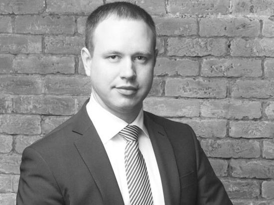 Во что выльется уголовное дело против сына Левченко