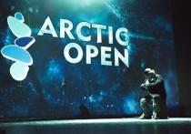 Международный кинофестиваль стран Арктики вышел далеко за границы Полярного круга