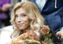 О том, что участница «Евровидения-2018» от России Самойлова эмигрирует из России заявили сегодня все СМИ, опираясь на заявление Юлии в соцсетях