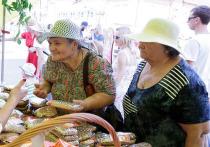 Озвучены категории тульских пенсионеров, которым сохранят льготы