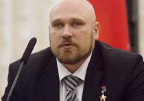 Фото организатора убийства Захарченко показал экс-министр госбезопасности ДНР