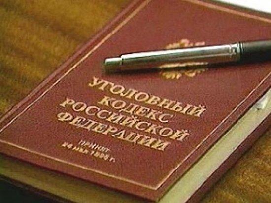 Зам главы администрации Оричевского района «играла» по-крупному