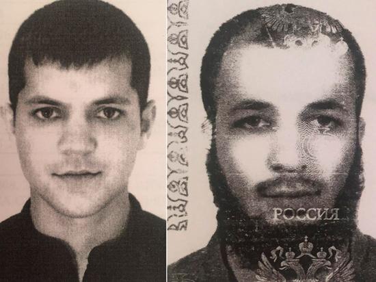 Задержанных за похищения людей бандитов ранее отпустили под подписку