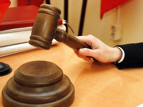 Суд освободил личного шофера олигарха, осужденного за убийство шефа
