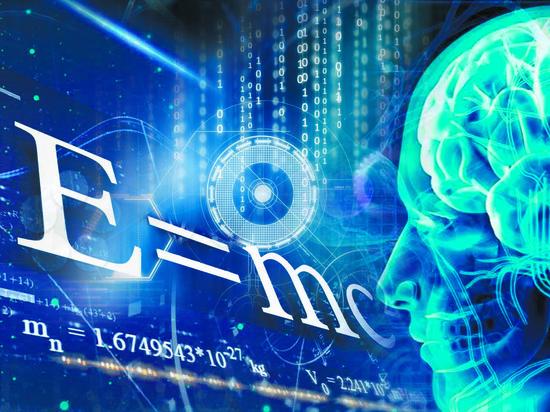 Нужна ли вузам наука?