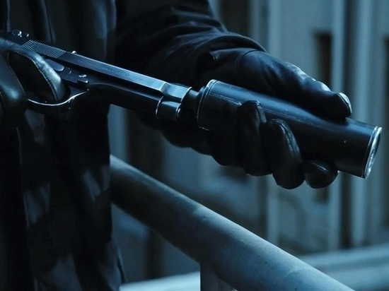 Кызылординка наняла киллера для убийства бывшего мужа