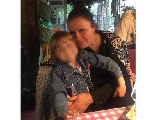 «MK» помог многодетным беженцам из Украины остаться в России