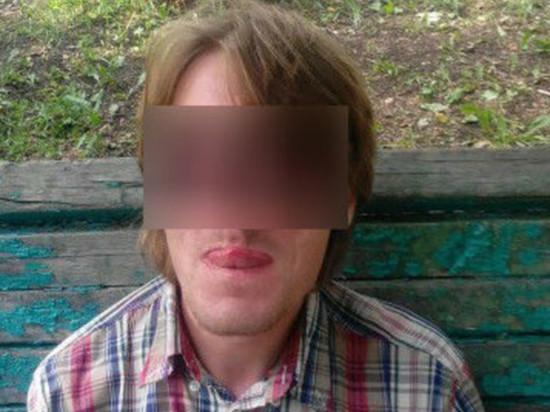 Подозреваемый в педофилии отчим из Магнитогорска собирался работать с детьми-сиротами