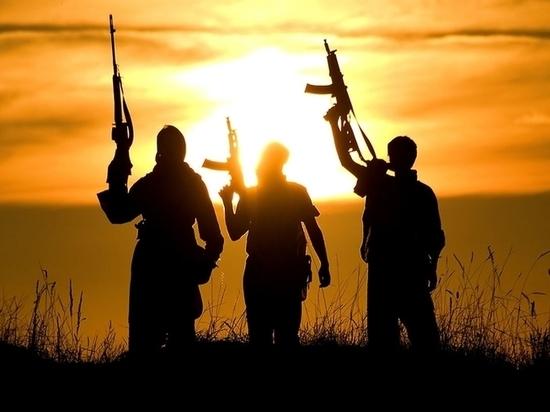 Террорист Айтмухамбетов не раскаялся в убийстве
