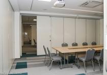 Теперь в карельской столице появился зал, где конференц-услуги оказываются на наивысшем для государства уровне