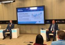 ПОРА подумать об объединении арктических регионов РФ в единый административный контур